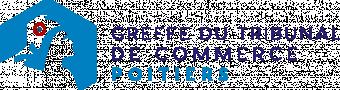 Greffe du Tribunal de Commerce de Poitiers